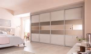 wardrobes with sliding doors fitted bedrooms sharps