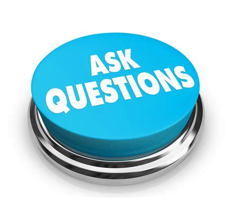 Ask More The Power Of Questions To Open Doors Uncover Ebook waarom zou je vragen stellen peer coaching