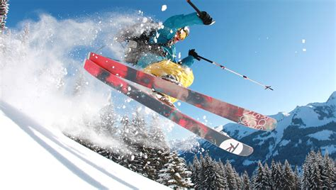 i ski and ride learn to ski or snowboard pocket communication guide books 10 reasons you should learn to ski whitestormblog