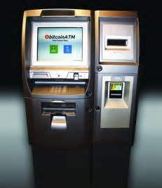 Bitcoin Atm Bitcoin Atms In Westfield Sydney And Mountain View