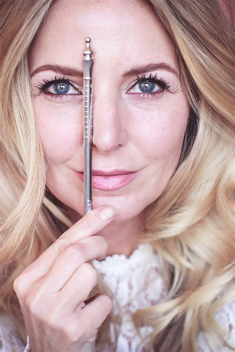 ulta 10 hair sets zadidoll how to create the perfect eyebrows beauty over 40