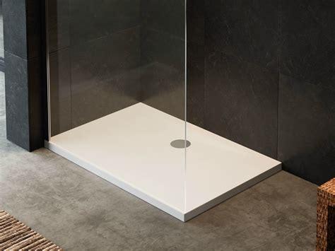 glass piatti doccia suite piatto doccia rettangolare by glass 1989
