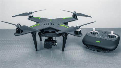 Drone Xiro Xplorer xiro xplorer v review discover the sky with this futuristic drone dronesworld net
