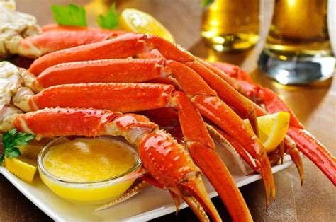 where to devour all you can eat crab legs in d c eater dc
