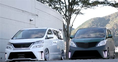 Spion Velfire Alphard 2014 toyota vellfire 2014 reviews prices ratings with various photos