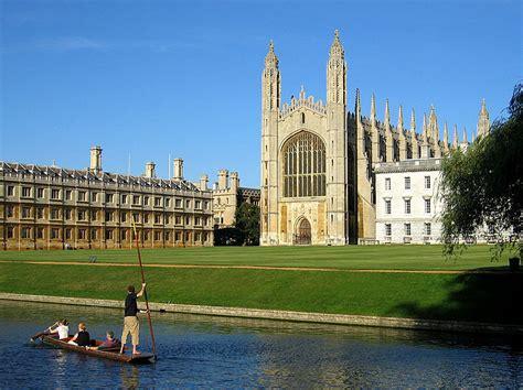 ten best universities in the world top 10 universities in the world onlytoptens