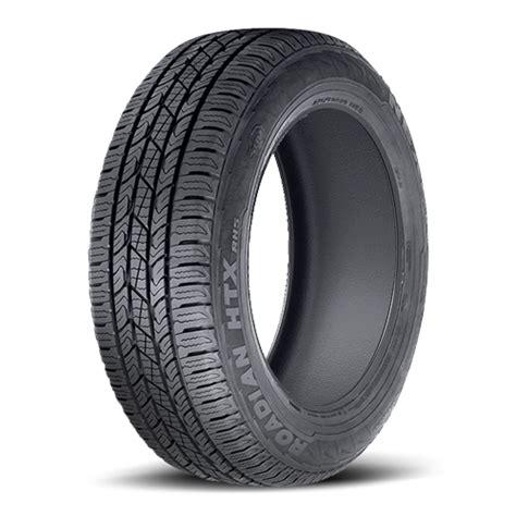 nexen roadian htx nexen tires roadian htx rh5 rnr wheels
