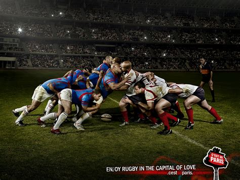 rug by rugby player wallpapers high definition wallpapers cool nature wallpapers