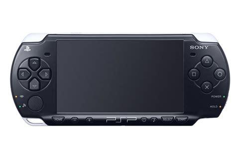 Hp Sony Psp 374 juegos de psp gratis para los usuarios de ps plus en