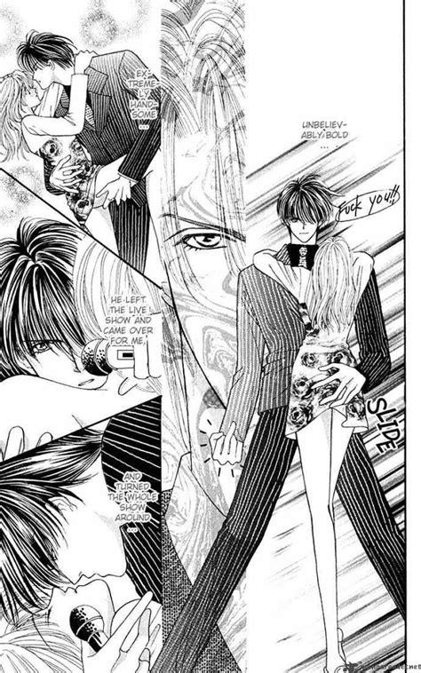 read mangas kaikan phrase 7 read kaikan phrase 7 page 22