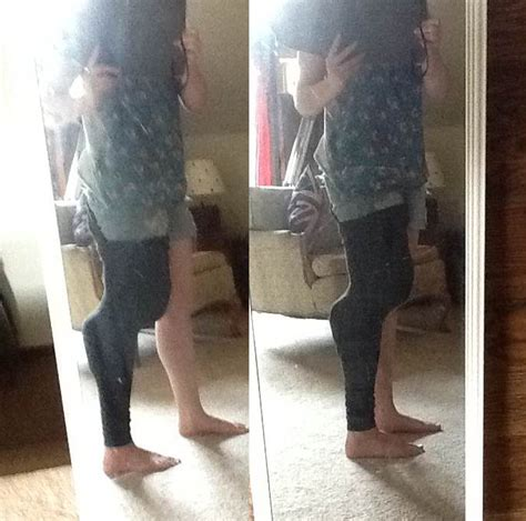 making boat legs disney fauns cosplay