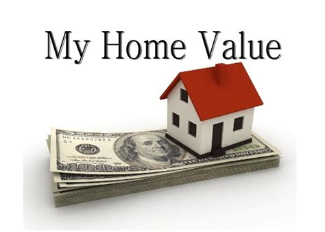 most accurate home value estimator 28 images how