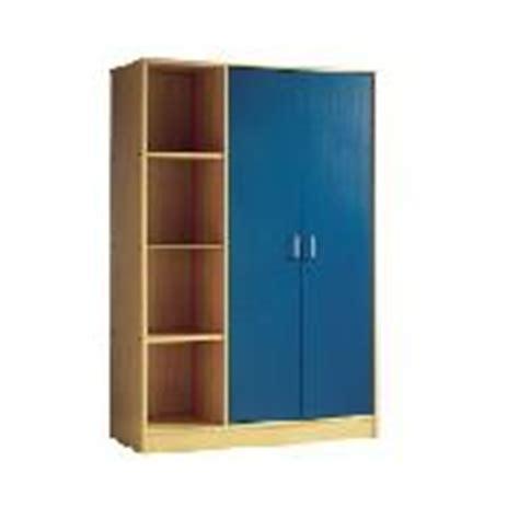 2 Door Wardrobe With Shelves by Wardrobe Wardrobe Large Wardrobe Narrow Wardrobe