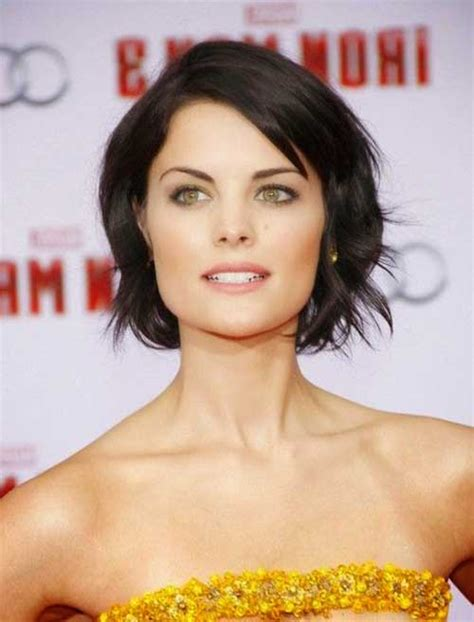 top bob haircuts for fine hair to give your hair some oomph layered bob hairstyles for fine hair hairstyles