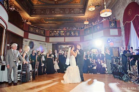 the society room hartford ct cristina s wedding the society room of hartford ct 187 hk photography with hubert alka