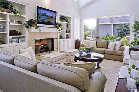 beautiful cozy living room ideas hd9f17 tjihome 47 beautiful small living rooms diverse designs marble