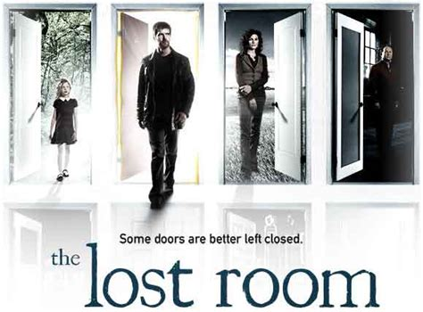 the lost room review the lost room mini series horrorsnotdead a favorite horror for
