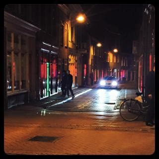 red light ticket price red light district groningen ticket price timings