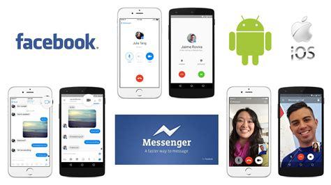 fb video call facebook messenger gets cross platform video calling