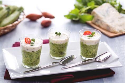 colite spastica alimentazione caviale di zucchine dieta alimentazione colite spastica