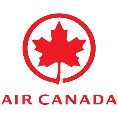 air canada logo vector   logo  aircanada  ai format