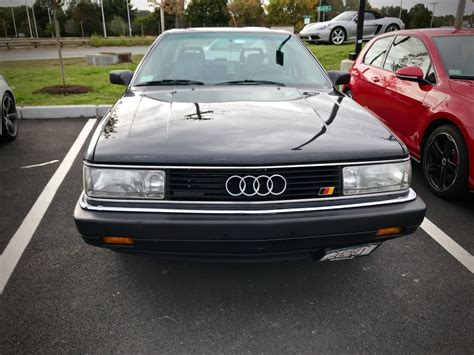 manual repair free 1987 audi 5000s spare parts catalogs service manual small engine repair training 1984 audi 5000s spare parts catalogs service