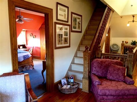 page house inn page house inn updated 2017 b b reviews price comparison norfolk va tripadvisor