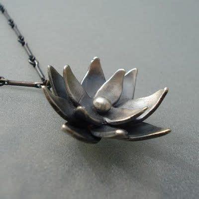 best 25 handmade silver ideas on handmade