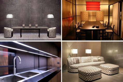 armani casa home interiors home design and style