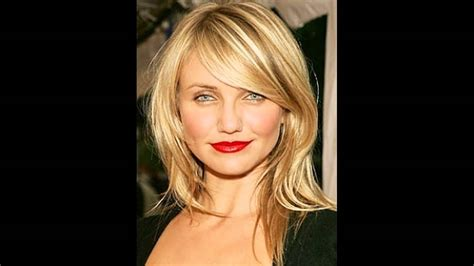 hair style to make you look younger 2014 before and after hairstyles make you look younger