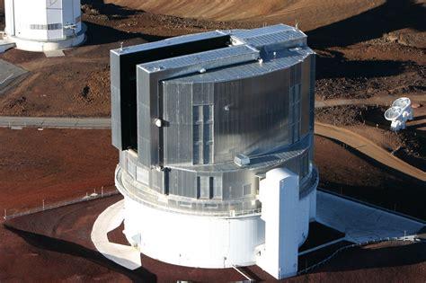 subaru telescope unawe