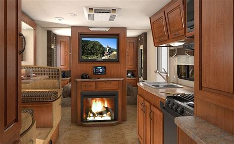 86 best images about cool lance rv s on