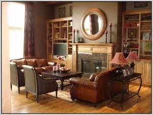 Living Room Paint Colors With Oak Trim Paint Colors For Living Rooms With Wood Trim Painting
