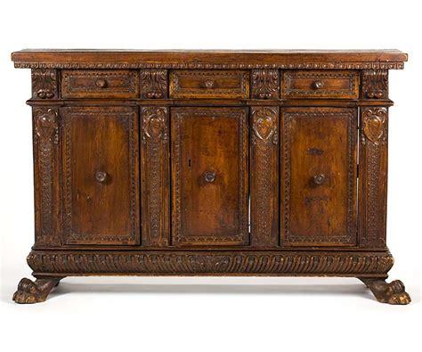 come valutare un mobile antico comprare mobili di antiquariato e mobili antichi