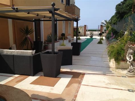 hotel riva fiorita scauri minturno photos featured images of minturno province of