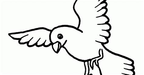 imagenes de orar para colorear dibujos sin colorear dibujos de p 225 jaros para colorear