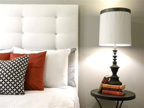 simple headboard ideas 10 creative headboard ideas bedrooms bedroom
