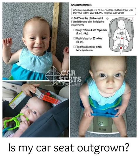 what is the weight limit for a baby swing car seat safety tips 10 handpicked ideas to discover in