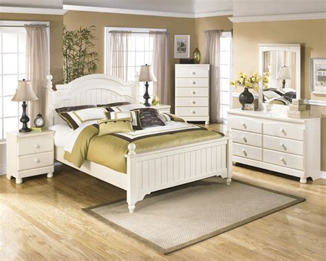 bedroom furniture ct liberty lagana furniture in meriden ct the quot cottage
