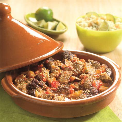 cucina marocchina tajine tajine einebinsenweisheit