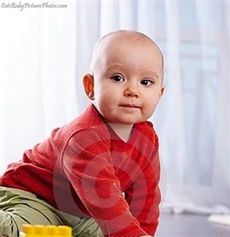 baby pictures baby pictures enter your name here