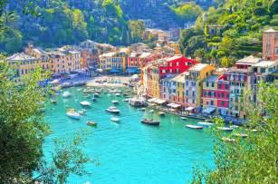 12 endroits 224 ne pas manquer en italie