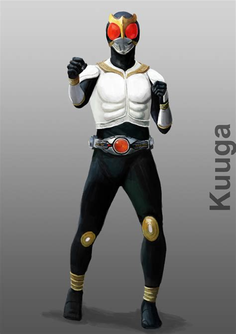 Shf Kuuga Growing Form kamen rider kuuga growing form by doneplay on deviantart