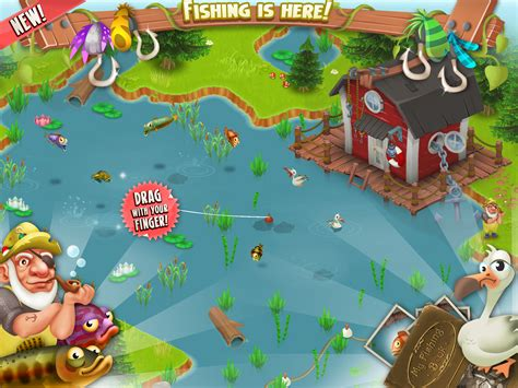 juicer or fishing boat hay day hay day update fishing guide available