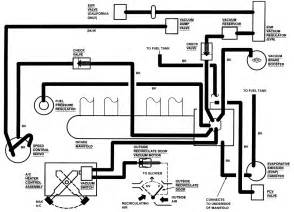 engine schematics for 1994 tracer 1 9 liter get free image about wiring diagram