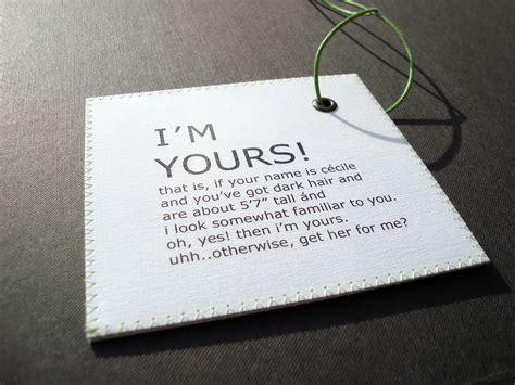 gift ideas for boyfriend gift ideas for boyfriend firefighter