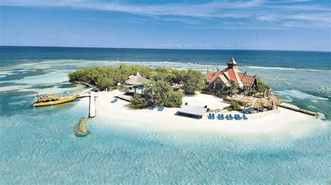 sandals royal caribbean resort and island sandals royal caribbean resort island a kuoni