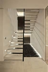 Marble Stairs Design Modern Marble Staircases European Marble And Granite