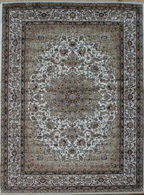 Large Area Rugs Cheap 18 Cheapest Area Rugs Online Buy Large Area Rug
