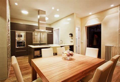 reforma pequeno apartamento pequenas reformas no apartamento que o deixam mais bonito